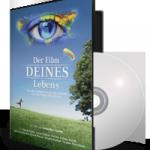 DerFilmDeinesLebens_DVD