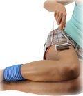 Massage / Hautpflege