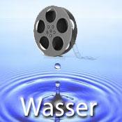 Filme rund ums Thema Wasser