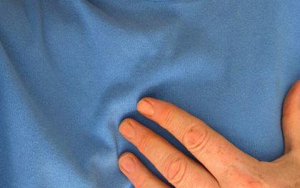 Herzinfarkt, Schlaganfall und ihre Heilung