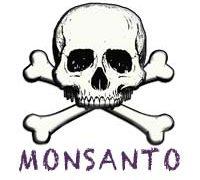 Monsanto Gift