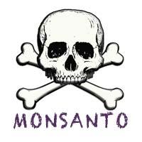 US-Giftmischer Monsanto: Produkte, die auf dieser Liste stehen, solltest du auf keinen Fall kaufen! –