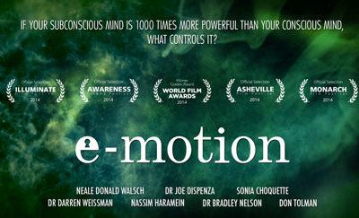 Dokumentarfilm Emotion | Zeugen der Vergangenheit