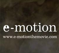 Dokumentarfilm Emotion