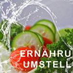 Ratschläge für eine basiche Ernährung